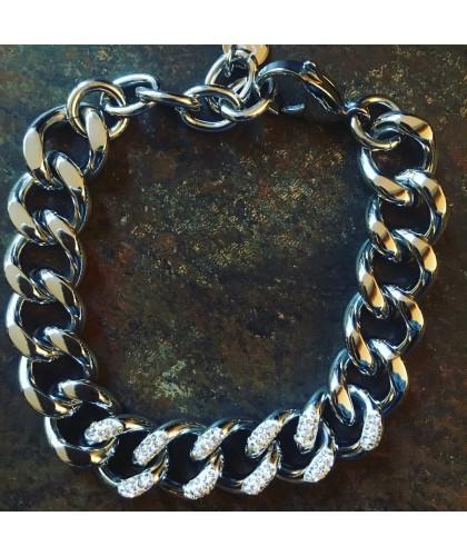 Bracelet chaine RINA